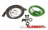 Defa 460787 Mini Plug 5 m komplekts