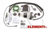 Defa 471250 WarmUp 1350/SmartStart komplekts